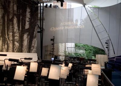 18-opera36
