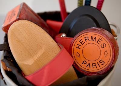 22-Hermes-Spring-Summer-London-Press-Day-125
