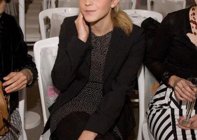 28-Emma-Watson