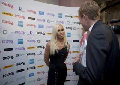 35-Donatella-Versace-Interview