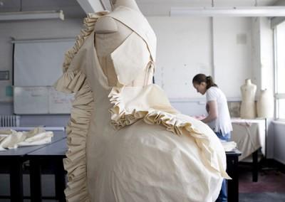37-Fashion-Fringe-Corrie-Nielson-Studio
