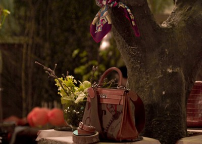 49-Hermes-Winter-Collection-2010-94