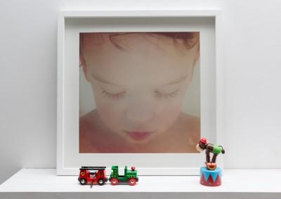 frames11
