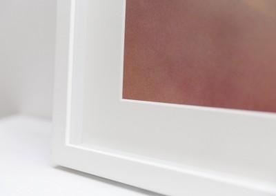 frames4